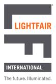 Award Lightfair International
