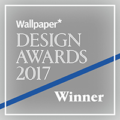 Design Awards Wallpaper
